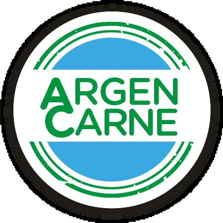 ArgenCarne