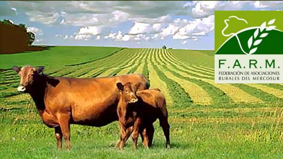 La FARM también dirá presente en ArgenCarne para conocer a fondo la ganadería argentina
