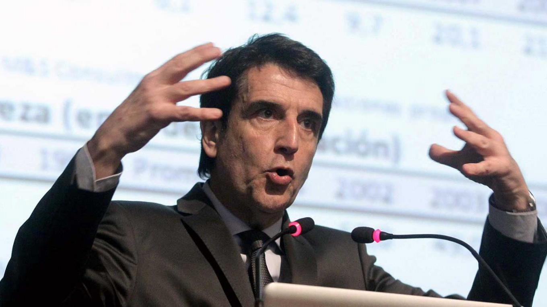 Carlos Melconian estará presente en ArgenCarne